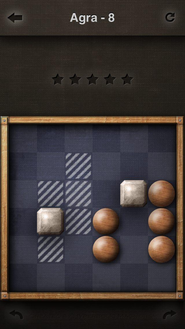 2014-05-27_game.jpg